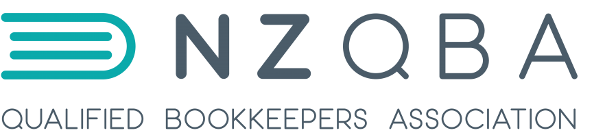 NZQBA - Qualified Bookkeepers Association